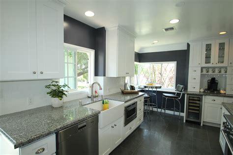 kitchen designers los angeles kitchen design los angeles 4636