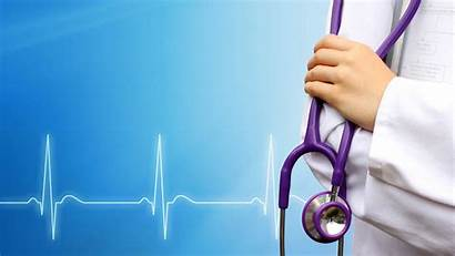 Wallpapers Healthcare Health