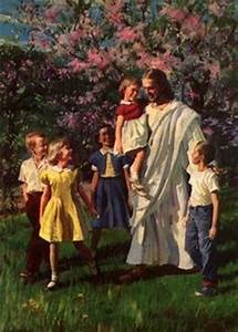 1000+ images about Jesus for kids - CCD on Pinterest ...