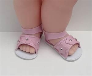 creartica sandale avec fleurs With chambre bébé design avec code de réduction champs de fleurs