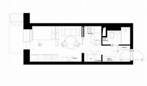 Designing, For, Super, Small, Spaces, 5, Micro, Apartments