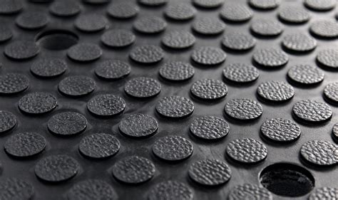 rubber washers synthetic rubber matting sheeting and flooring