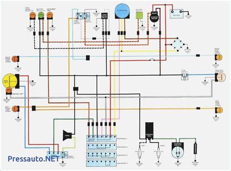 110 wiring diagram vivresaville