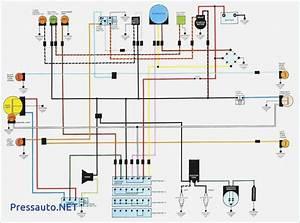 110 Wiring Diagram  U2013 Vivresaville Com