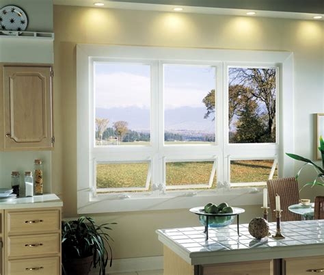 awning window bedroom kitchen basement dormer window cleveland columbus ohio innovate