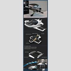 25+ Best Ideas About Future Transportation On Pinterest  Futuristic Vehicles, Futuristic Cars