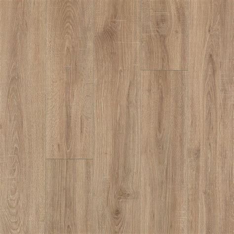 pergo xp esperanza oak laminate flooring