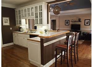 yellow and brown kitchen ideas 25 best ideas about brown walls kitchen on