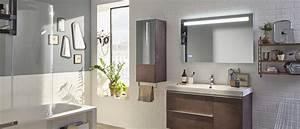 Salle De Bain Sans Fenetre : vmc salle de bain sans fenetre great prix dune vmc vmr ~ Melissatoandfro.com Idées de Décoration