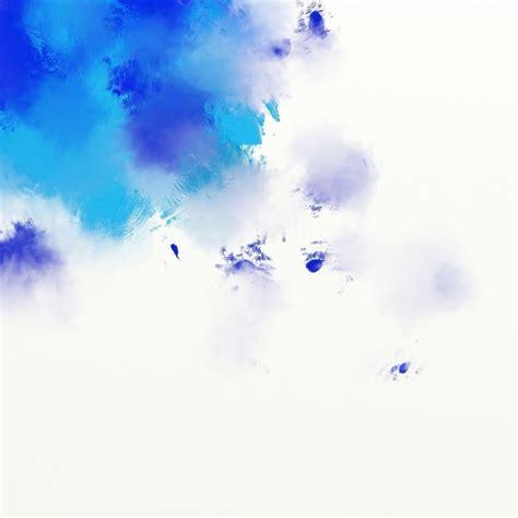 Paint Background Blue Grunge Paint Background Free Stock Photo