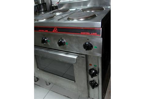 piano cuisine electrique piano cuisine electrique maison design wiblia com