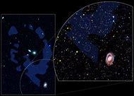 Galaxy Evolution Explorer