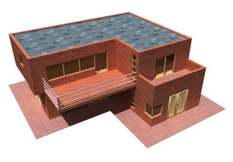 les meilleurs de cuisine prix d 39 étanchéité d 39 un toit terrasse au m2 les tarifs et