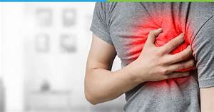 Cardiovascular Risk Factors - Omni Hospitals