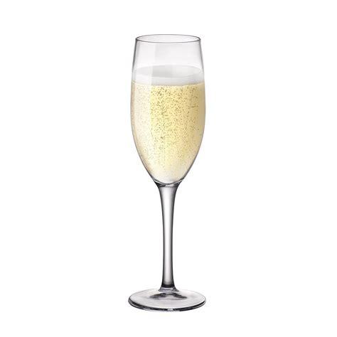 Bicchieri Flut by Flute New Kalix 12 Pezzi Scopri Tutte Le Offerte