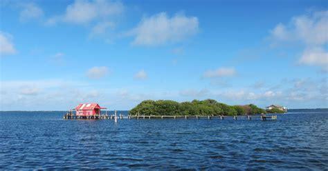 island sanibel florida things around ireland fishing places shacks most history historic budgettravel destinations