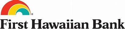 Hawaiian Bank Hawaii Oahu Commercial Spca Honolulu