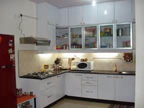 best backsplash for small kitchen l shaped kitchen arrangement for kitchen design inspirations kitchen enddir
