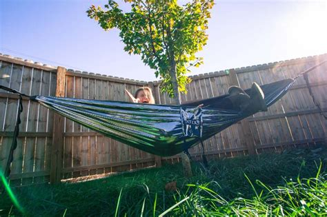Disco Hammock by Disco Hammock Eno Eagles Nest Outfitters