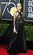 Golden Globes 2018: 50 Fashion Moments You Can't Miss ...