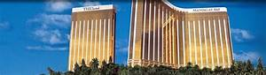 Minecon Taking Place In Vegas November 18 And 19 VG247