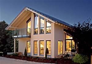 Haus Bauen 150 000 Euro : fertighaus fertigh user fino 320 b mh poing 137 34 qm ~ Articles-book.com Haus und Dekorationen