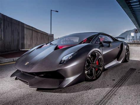 Gambar Mobil Gambar Mobillamborghini Huracan by Kumpulan Foto Mobil Lamborghini Keren Terbaru