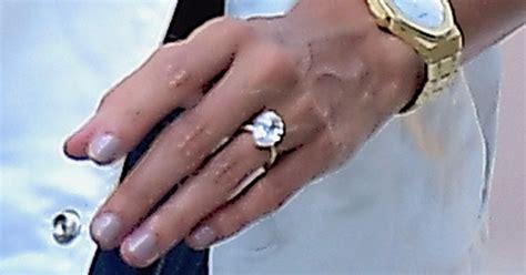 Staggering Cost Of Hailey Baldwin's Enormous Diamond. Repurposed Engagement Rings. Different Jewellery Wedding Rings. Wife Jason Aldean Wedding Rings. India Man Rings. Vintage Pink Wedding Rings. Bridesmaid Wedding Rings. Portia Engagement Rings. Move Wedding Rings