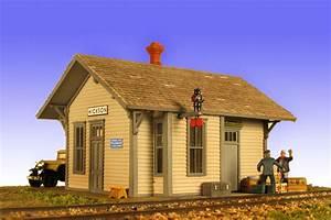 2210 The Hickson Depot