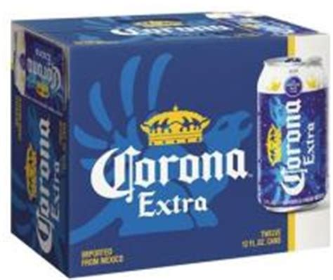 beer corona extra ml   english text products