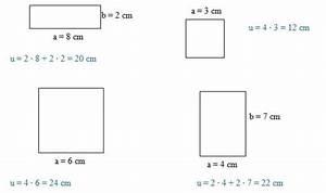 Flächeninhalt Quadrat Seitenlänge Berechnen : fl chenmessung mathe kursseite ~ Themetempest.com Abrechnung