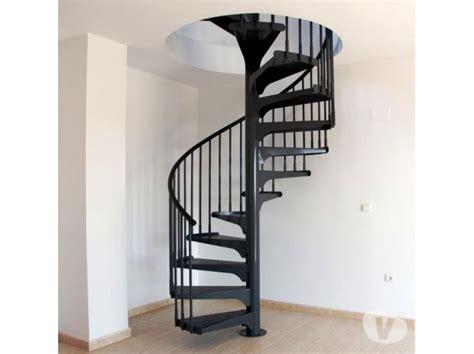 escalier en colimaon prix escalier en colima 199 on 11 232 me ardt 75011 mat 233 riel pas cher d occasion vivastreet