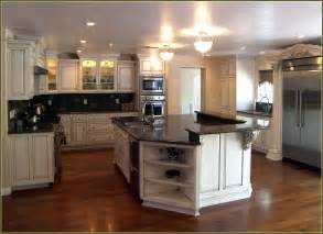 lowes kitchen cabinets refacing home design ideas