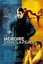 Watch The Bourne Identity (2002) Full Movie Online ...