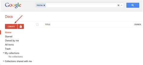 Google Docs: Expand Your PowerPoint Presentation ...