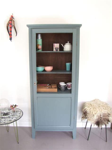 customiser une porte de chambre peindre une porte en bois deja peinte peindre des portes