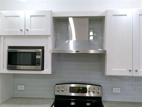 Kitchen Ideas Stainless Steel Dome Range Hood 30 Hoods