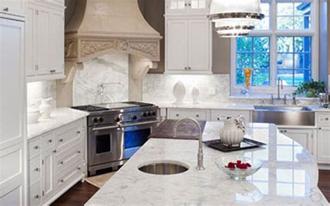 home aaa hellenic marble west chester quartz