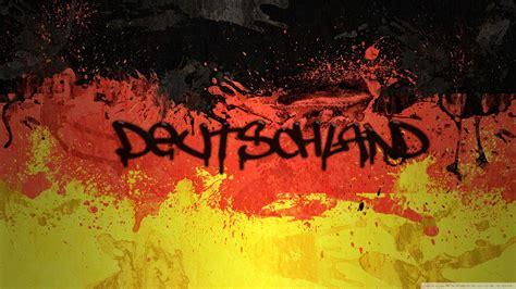 Deutschland 4k Hd Desktop Wallpaper For 4k Ultra Hd Tv