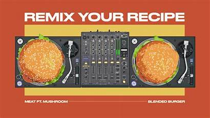 Mushroom Remix Ad Release Council Results Consumers