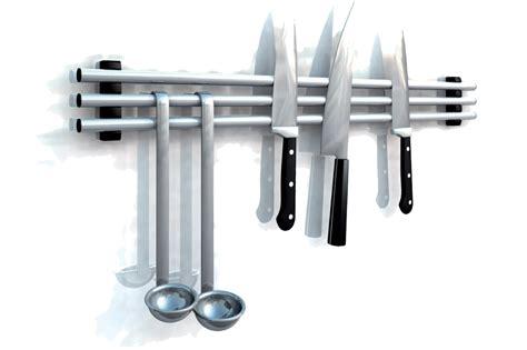 aimant cuisine porte couteaux aimante maison design sphena com