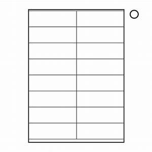 label template 16 per sheet printable label templates With word label template 16 per sheet a4