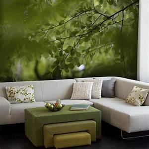 Moderne Poster Fürs Wohnzimmer : fototapete wohnzimmer ~ Bigdaddyawards.com Haus und Dekorationen