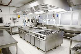High quality images for small commercial kitchen equipment winter ...