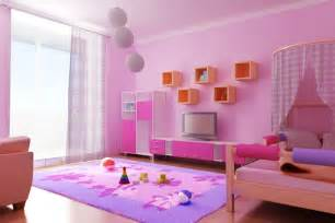 kid bedroom ideas home decorating ideas bedroom decorating ideas pictures