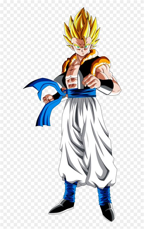 library  super saiyan picture royalty  png files clipart art