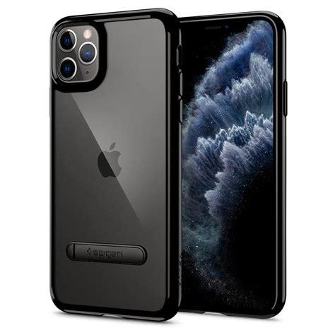 iphone pro case ultra hybrid spigen