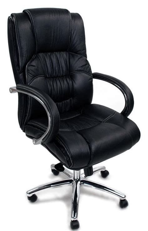 fauteuil bureau gaming fauteuil de bureau gamer meilleures images d 39 inspiration