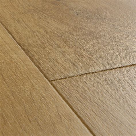kitchen flooring lowes laminate wood flooring step 28 images find durable 1703