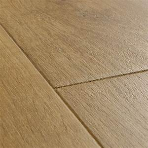 Parquet Quick Step Avis : quick step impressive im1855 soft oak natural laminate ~ Premium-room.com Idées de Décoration